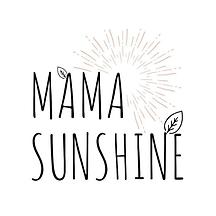 mamasunshine.png