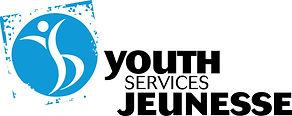 YSB_Logo_2C_300_edited.jpg