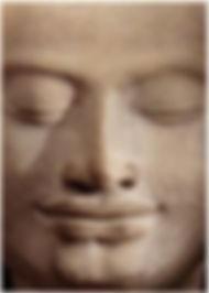 sourire interieur.jpg