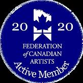 2020_Active_Membership_badge%20(2)_edite