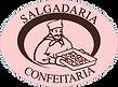 Adesivo Salgadaria_edited.png