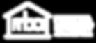 muskokabuildersassociation (1).png