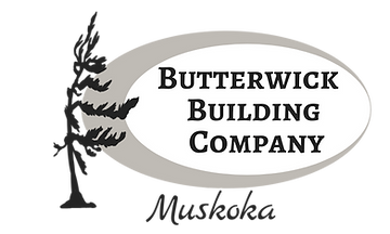 Butterwick Building Logo 2021.png