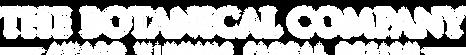 THE BOTANICAL COMPANY - Logo 02a_edited.