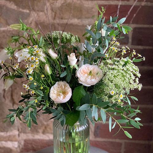 Florist Choice Vase Arrangement
