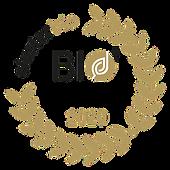 Logo Bio'innov 2020.png