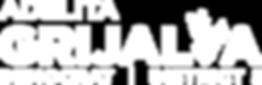 Adelita Logo - D5v2.png