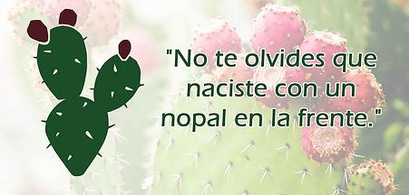 Nopal_Cactus_Message.jpg