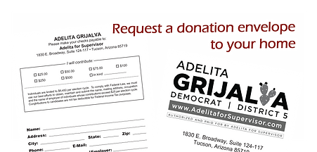 Donation-Envelope.png