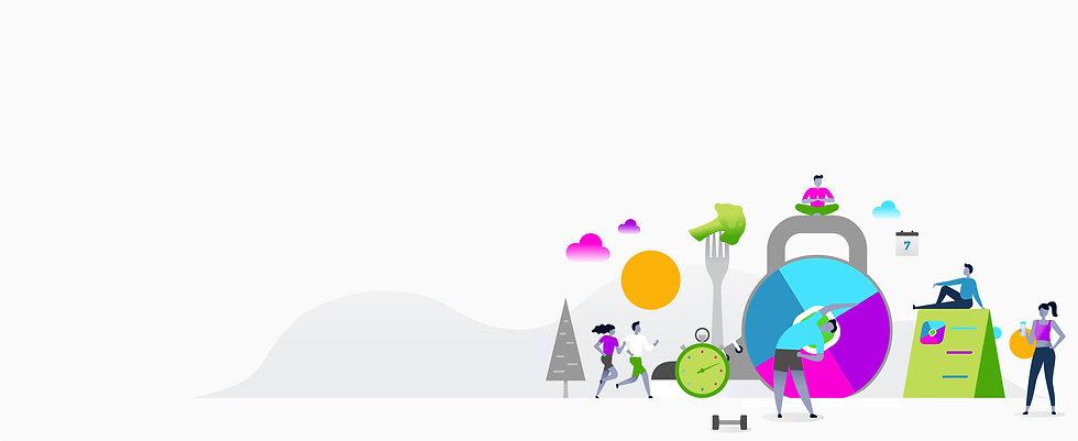 ActivitiesBackground.jpg