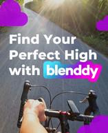 BlenddyBannerTwitter520X640px_3.jpg