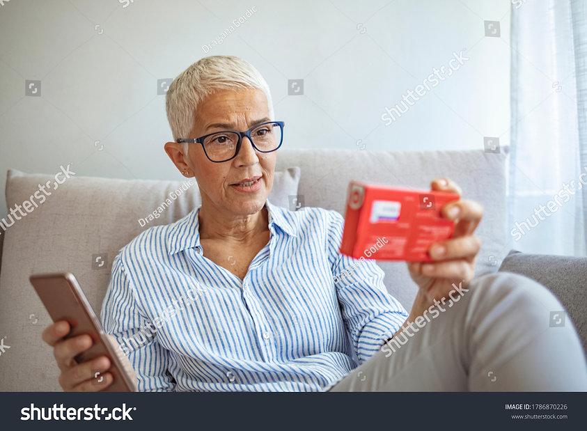 stock-photo-senior-woman-talking-on-smar