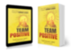 Team Positive_cover art_Bundle.jpg