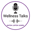 Wellness-Talks-New-Logo-big.png