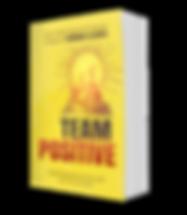 Team Positive_cover art_3D Transparent B