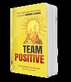 Team%20Positive_cover%20art_3D%20Transpa