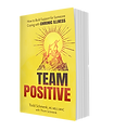 Team%20Positive_cover%20art_3D%20Transpa
