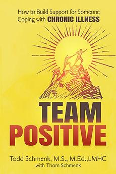 Team Positive_cover art_Amazon_Final (1)