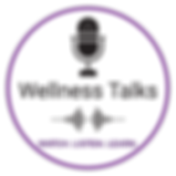 Wellnestalks-logo2.png
