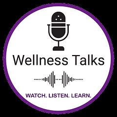 Wellness-Talks-New-Logo-big.png
