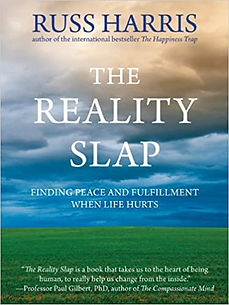 Reality Slap.jpg