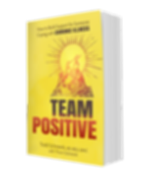 Team Positive_cover art_3D Transparent B