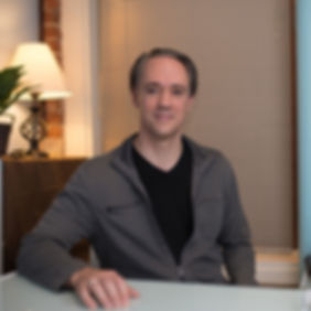 Todd-Sitting-at-Desk-PIC.jpg
