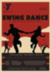swing-YMCA.png