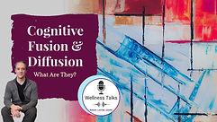Cognitive Fusion.jpg