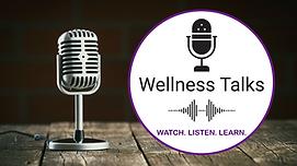 Todd Schmenk LMHC WellnessTalks (1).png