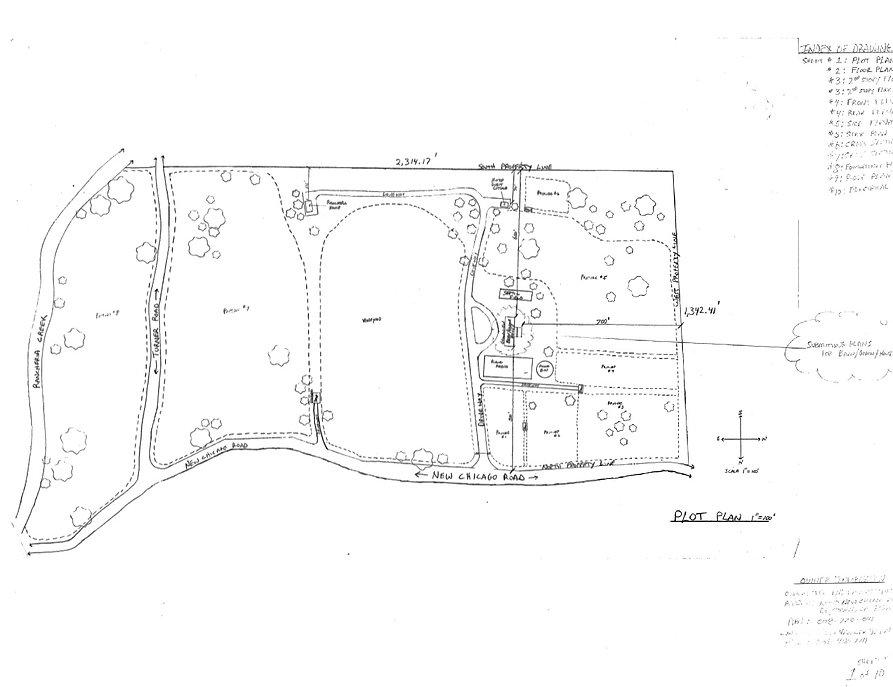 Property Plot Plan.jpg