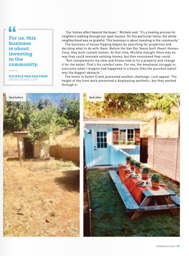 Think Realty - Page 3