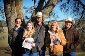 Cowboys & Indians Magazine January 2020