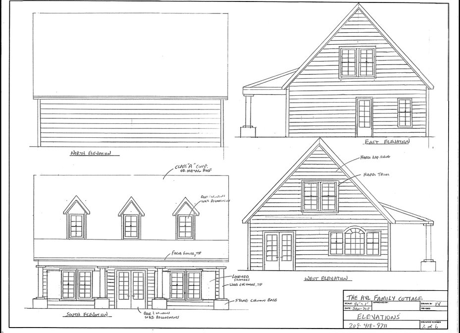 Grandview Small Cottage.jpg
