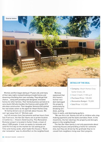 Think Realty - Page 2