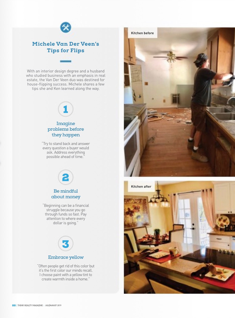 Think Realty - Page 4