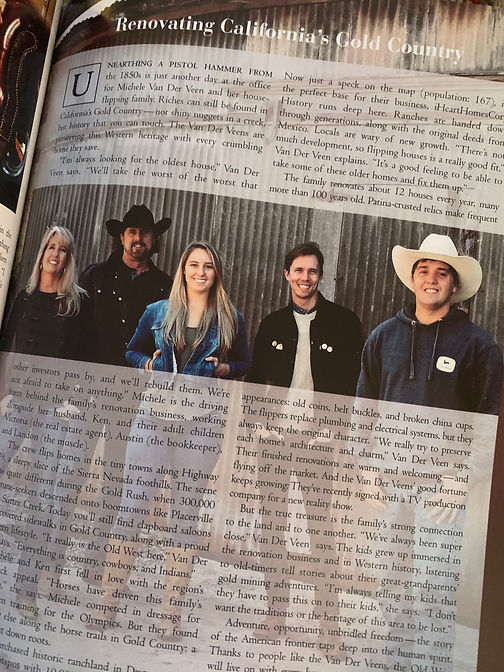 Cowboys & Indians Magazine.jpg