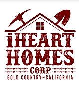 iHeart Home Logo.jpg