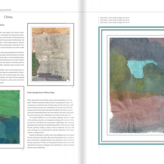 图书第77页_edited.jpg