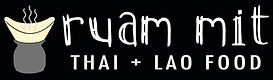 Ruam Mit Thai + Lao Food Restaurant, Saint Paul, MN