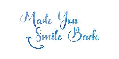 Made You Smile Back Logo No Background_e