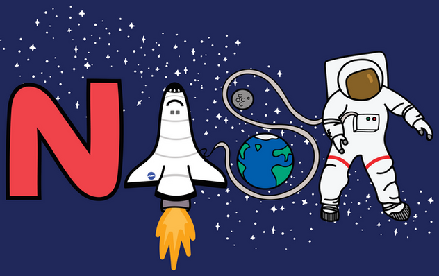 NASA Logo Re-Design Digital.png