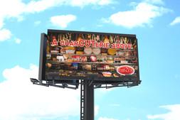 West Plano Village EatZi's billboard.jpg