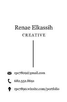 Business Card FINAL info page only.png