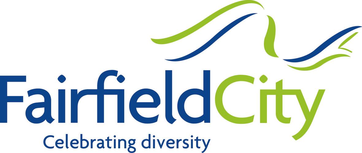 Fairfield Council