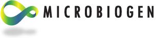 Microbiogen Pty Ltd