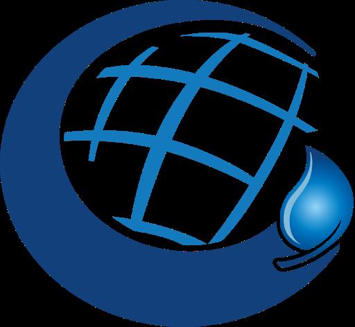 GPRD Global
