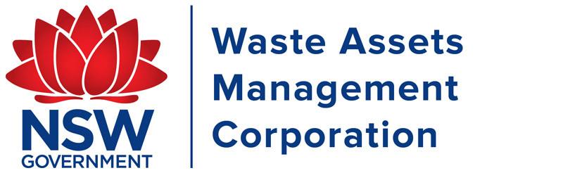 Waste Asset Management Corporation
