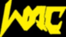 wac_2020_v2_logo_lemon_edited.png