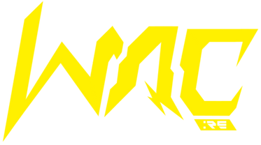 wac_2020_v2_logo_lemon_edited.png